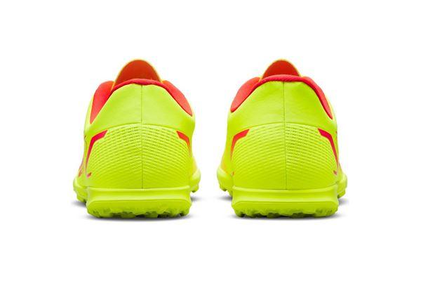 Nike Jr. Mercurial Vapor 14 Club TF NIKE PERFORMANCE | -1913567040 | CV0945760