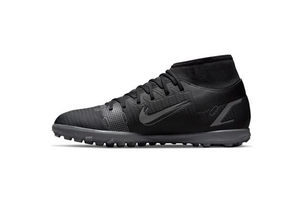 Nike Mercurial Superfly 8 Club TF NIKE PERFORMANCE | -1913567040 | CV0955004