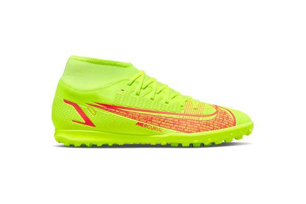 Nike Mercurial Superfly 8 Club TF NIKE PERFORMANCE | -1913567040 | CV0955760