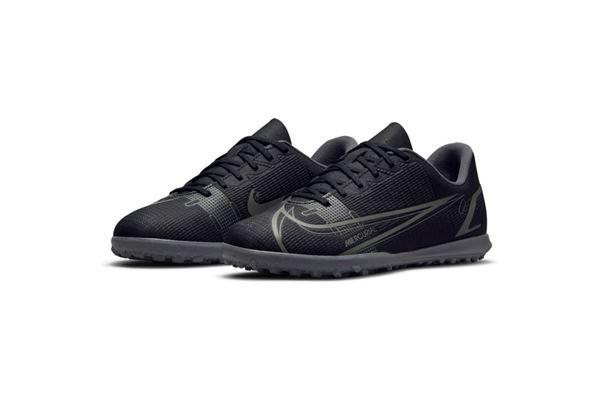 Nike Mercurial Vapor 14 Club TF NIKE PERFORMANCE | -1913567040 | CV0985004