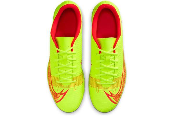 Nike Mercurial Vapor 14 Club TF NIKE PERFORMANCE | -1913567040 | CV0985760