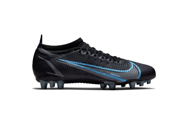Nike Mercurial Vapor 14 Pro AG NIKE PERFORMANCE | -898504703 | CV0990004