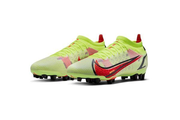 Nike Mercurial Vapor 14 Pro AG NIKE PERFORMANCE | -898504703 | CV0990760