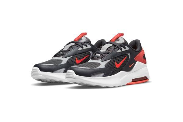Nike Air Max Bolt Ragazzi NIKE PERFORMANCE | 734540035 | CW1626005