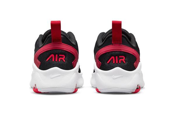 Nike Air Max Bolt Bambini NIKE PERFORMANCE | 734540035 | CW1627005