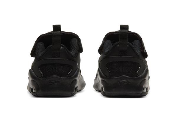 Nike Air Max Bolt Bimbi Piccoli NIKE PERFORMANCE | 270000016 | CW1629001