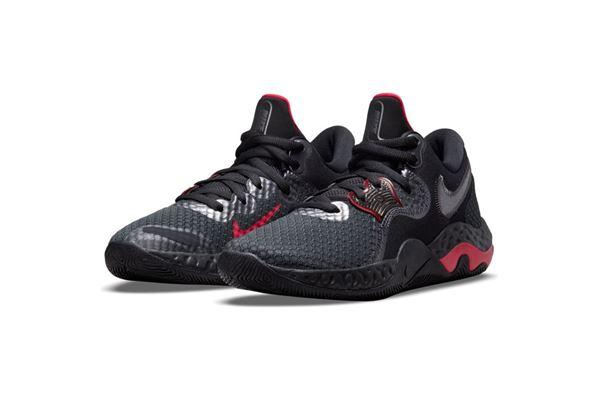 Nike Renew Elevate 2 NIKE PERFORMANCE | 270000017 | CW3406002