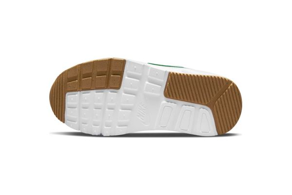 Nike Air Max SC Bambini NIKE PERFORMANCE | 734540035 | CZ5356104