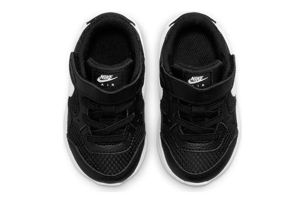 Nike Air Max SC Bimbi Piccoli NIKE PERFORMANCE | 270000016 | CZ5361002