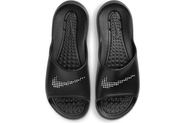 Ciabatte Nike Victori One NIKE PERFORMANCE | 1848030101 | CZ5478001