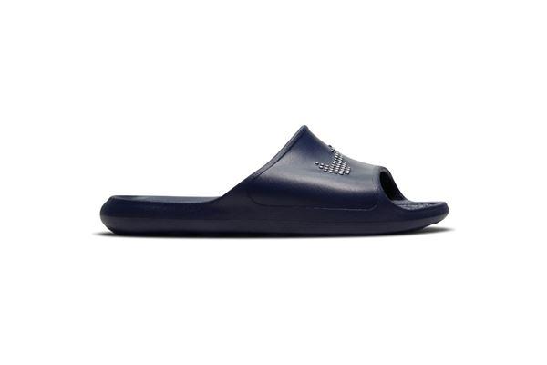Ciabatte Nike Victori One NIKE PERFORMANCE | 1848030101 | CZ5478400