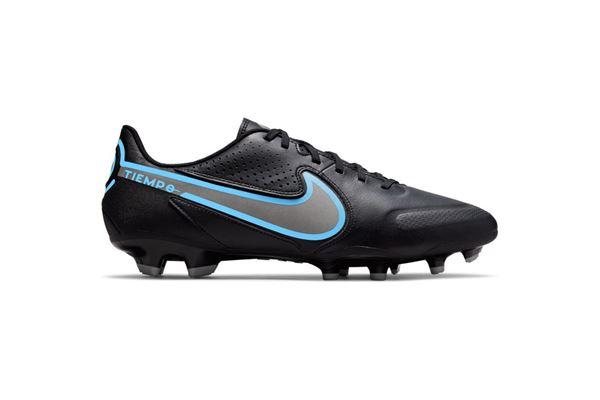 Nike Tiempo Legend 9 Academy FG/MG NIKE PERFORMANCE | -898504703 | DA1174004