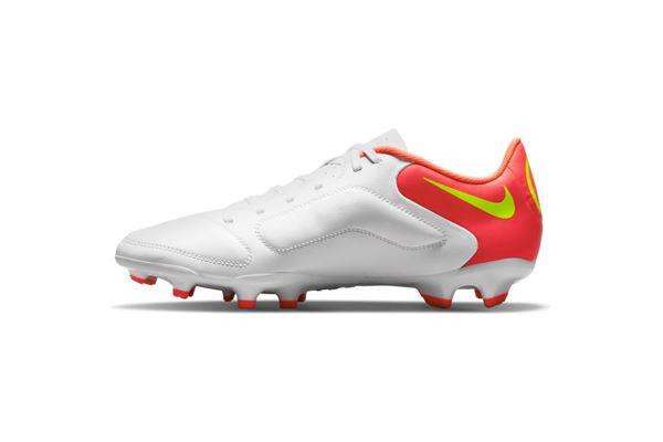 Nike Tiempo Legend 9 Club MG NIKE PERFORMANCE | -898504703 | DA1176176