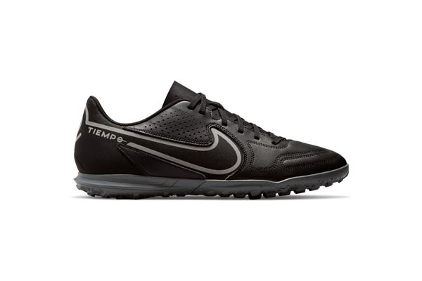 Nike Tiempo Legend 9 Club TF NIKE PERFORMANCE | -1913567040 | DA1193004