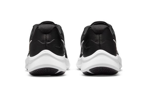 Nike Star Runner 3 Ragazzi NIKE PERFORMANCE   734540035   DA2776003