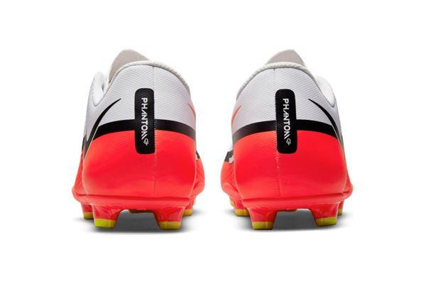 Nike Phantom GT2 Club FG/MG NIKE PERFORMANCE | -898504703 | DA5640167