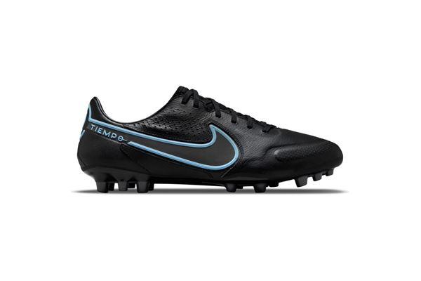 Nike Tiempo Legend 9 Pro AG-Pro NIKE PERFORMANCE | -898504703 | DB0448004