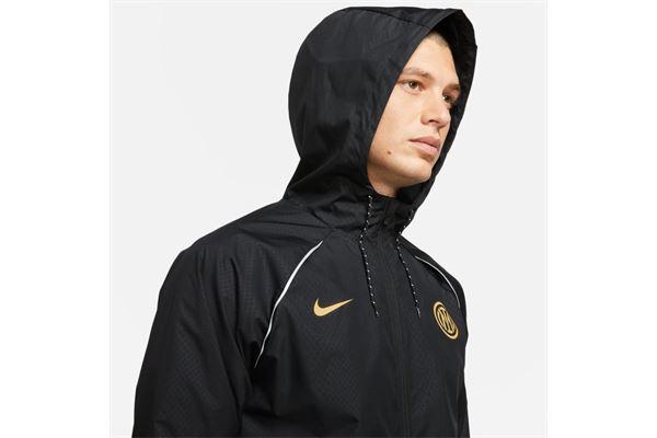 Giubbino Inter 2021/22 Nike NIKE PERFORMANCE | 391095581 | DB4573010