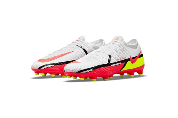 Nike Phantom GT2 Pro AG-Pro NIKE PERFORMANCE | -898504703 | DC0760167