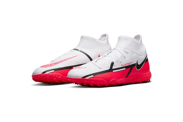 Nike Phantom GT2 Club Dynamic Fit TF NIKE PERFORMANCE | -1913567040 | DC0820167