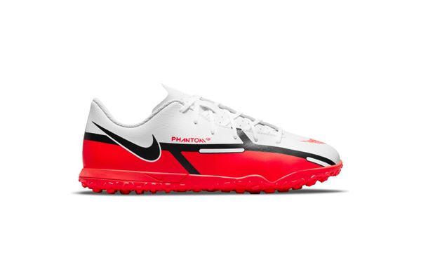 Nike Jr. Phantom GT2 Club TF NIKE PERFORMANCE | -1913567040 | DC0827167