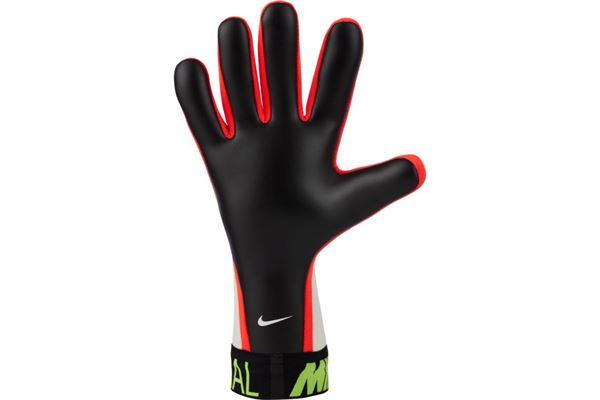 Guanti da Portiere Nike Mercurial Goalkeeper Touch Victory NIKE PERFORMANCE | 113 | DC1981100