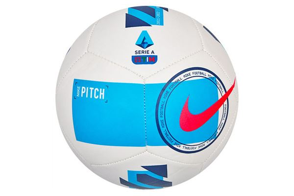 serie a pitch NIKE PERFORMANCE | 634316593 | DC2364100