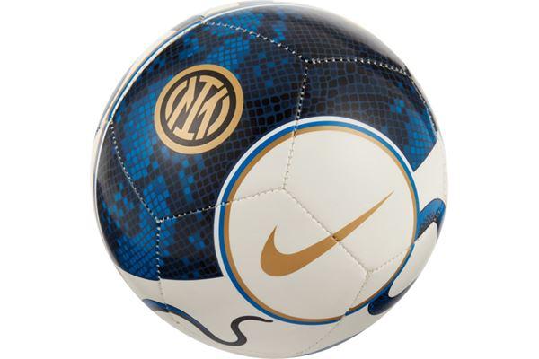 MiniBall Inter Skills 2021/22 Nike NIKE PERFORMANCE | 634316593 | DC2383100