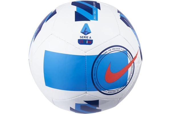 Mini Ball Serie A Skills 2021/22 Nike NIKE PERFORMANCE | 634316593 | DC2386100
