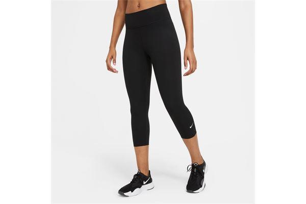 Leggings Nike One NIKE PERFORMANCE | 270000023 | DD0245010
