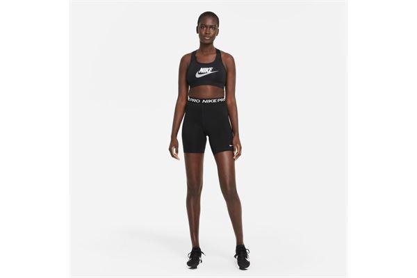 Top donna Nike Swoosh NIKE PERFORMANCE   40   DM0579010