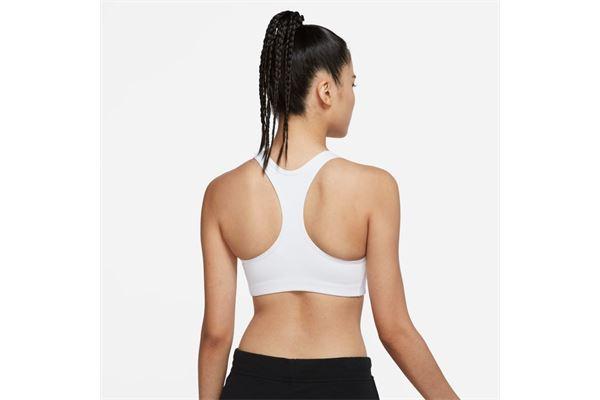 Top donna Nike Swoosh NIKE PERFORMANCE   40   DM0579100