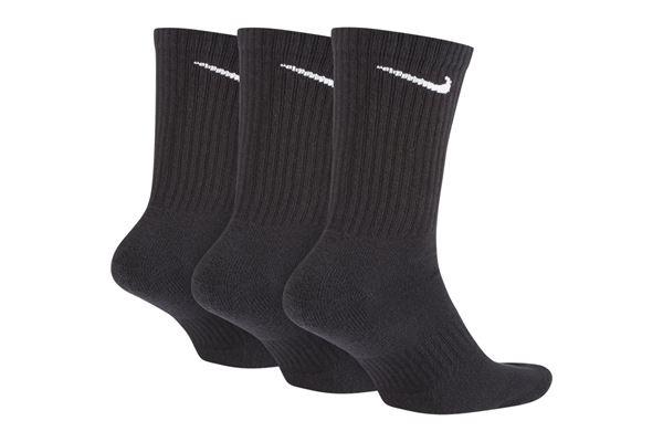Calze Nike Everyday Cushion Crew NIKE PERFORMANCE | 33 | SX7664010