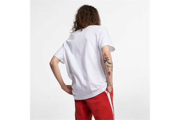 Maglia Nike Sportswear Club NIKE SG | -89515098 | AR4997101