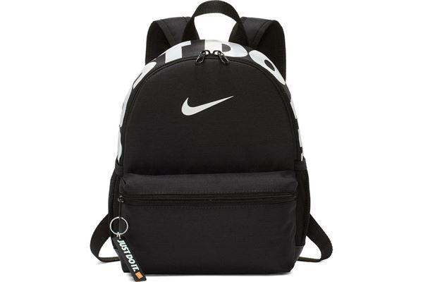 Zainetto Nike Brasilia Just Do It NIKE SG | -366248015 | BA5559013