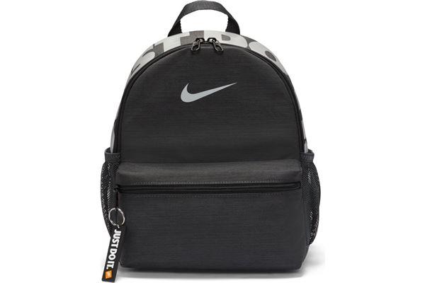 Zainetto Nike Brasilia Just Do It NIKE SG | -366248015 | BA5559070