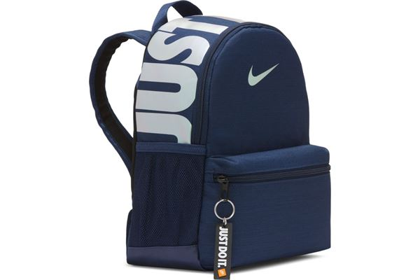 Zainetto Nike Brasilia Just Do It NIKE SG | -366248015 | BA5559411