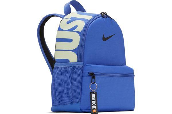 Zainetto Nike Brasilia Just Do It NIKE SG | -366248015 | BA5559500