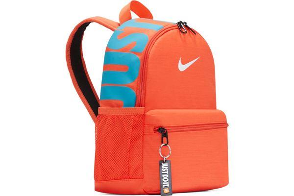 Zainetto Nike Brasilia Just Do It NIKE SG | -366248015 | BA5559869