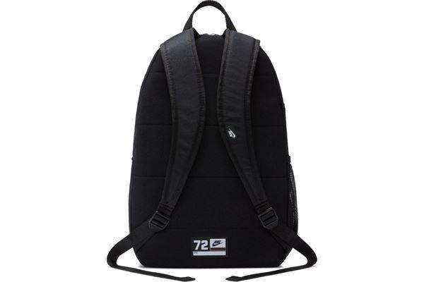Zaino Nike Elemental NIKE SG | -366248015 | BA6030013