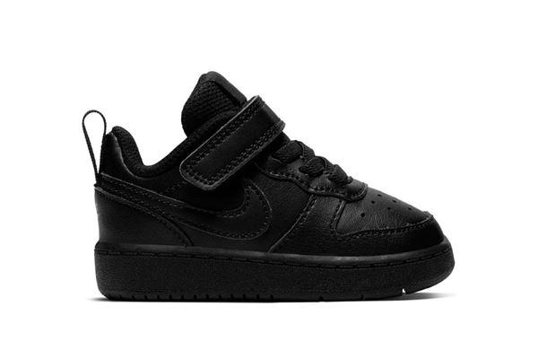 Nike Court Borough Low 2 Bimbi Piccoli NIKE SG | 270000016 | BQ5453001
