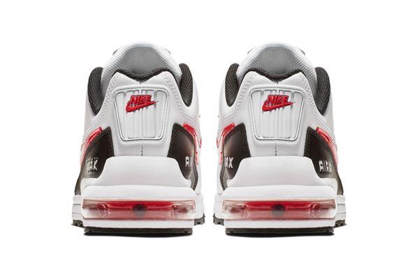 Nike Air Max LTD 3 NIKE SG | 734540035 | BV1171100