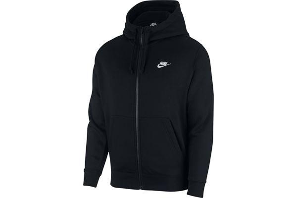 Felpa Nike Sportswear Club NIKE SG | 92 | BV2645010