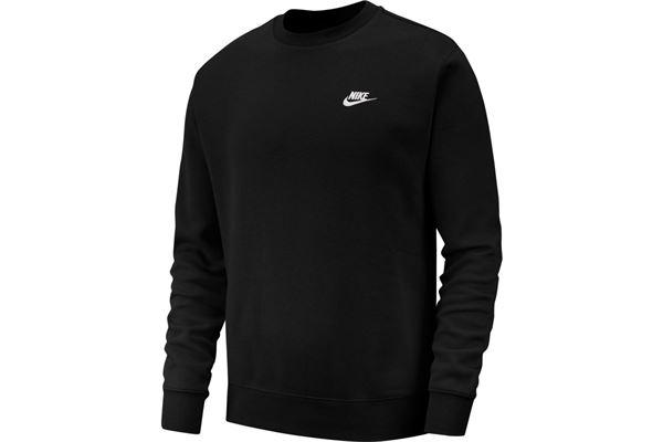 Felpa Nike Sportswear Club NIKE SG | 92 | BV2662010