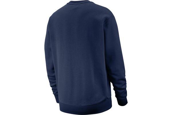 Felpa Nike Sportswear Club NIKE SG | 92 | BV2662410