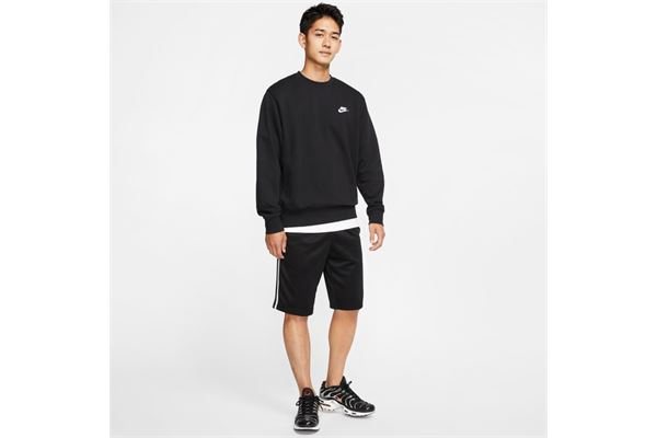 Felpa Nike Sportswear Club NIKE SG | 92 | BV2666010