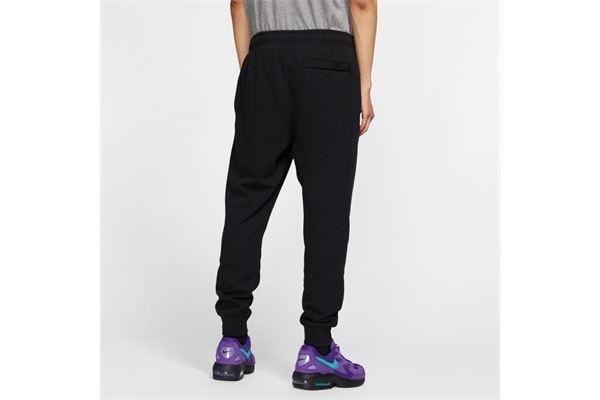 Pantaloni Nike Sportswear Club NIKE SG | 115 | BV2679010