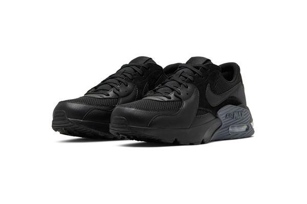 Nike Air Max Excee NIKE SG | 734540035 | CD4165003