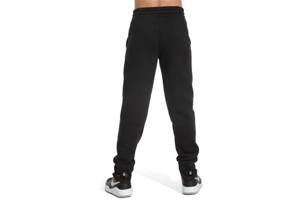 Pantaloncini da bambino/ragazzo Nike Sportswear Club NIKE SG | 115 | CI2911010