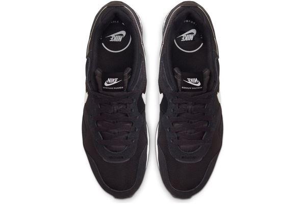 Nike Venture Runner NIKE SG | 734540035 | CK2944002